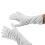 Cleanroom Hot Gloves