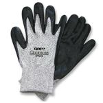 Cut Resistant Dyneema Gloves