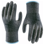 Cut Resistant Engineered Fiber Gloves