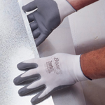 Inspection & Assembly General Purpose Gloves