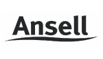 View Ansell Brand Products