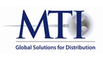 View MTI Brand Products