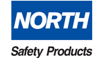 View North Brand Products
