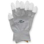 Inspection & Assembly Nitrile Coated Gloves