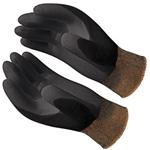 Inspection & Assembly Polyurethane Coated Gloves
