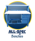All-Spec Benches