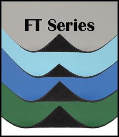 FT Series