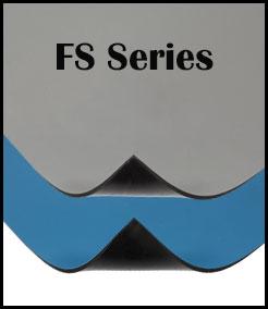 FS Series