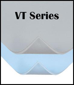 VT Series
