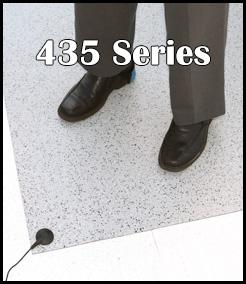 435 Series