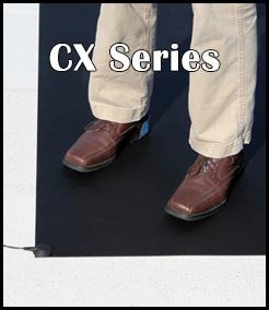 CX Series