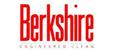 Berkshire Logo