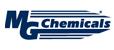 MG Chemicals Logo
