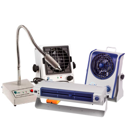 Get Transforming Technologies products at the best prices