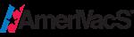 AmeriVacS logo