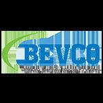 Bevco logo