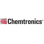Chemtronics logo