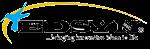 EDSYN logo