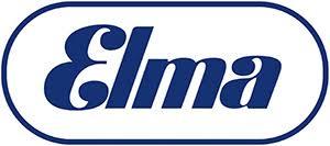 Elma Logo