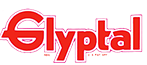 Glyptal logo