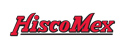 Hisco Mexico Logo