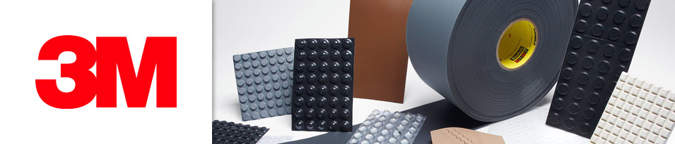 3M Electronics - Protective Products
