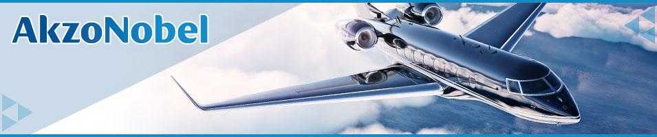 AkzoNobel Aerospace Coatings