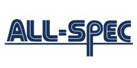 All-Spec Logo