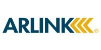 ARLINK Logo
