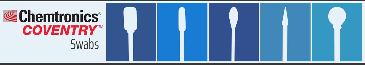 swab banner