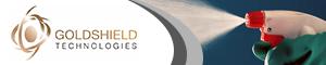 goldshield category