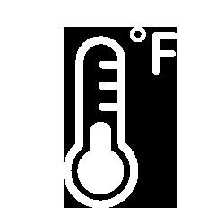 low-temp cure image