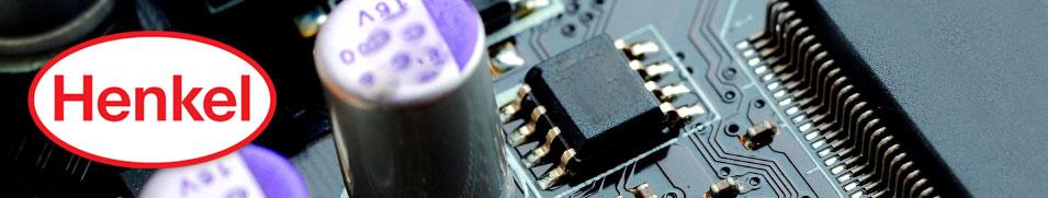 Henkel Electronics