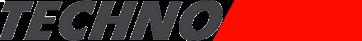 Technomelt logo