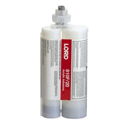 LORD 810 Acrylic Adhesive
