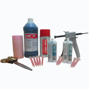 Photo of Dispensing Equipment Products