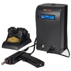 MX-500 Soldering System