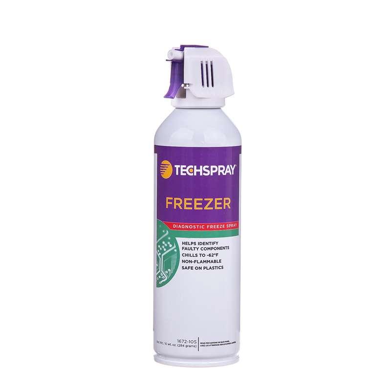 Envi-Ro-Tech Freeze Spray