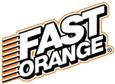 permatex fast orange