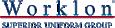 Worklon logo