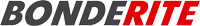 Bonderite logo