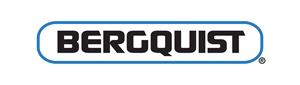 Bergquist logo