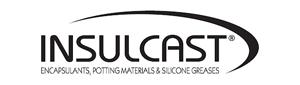 Insulcast logo