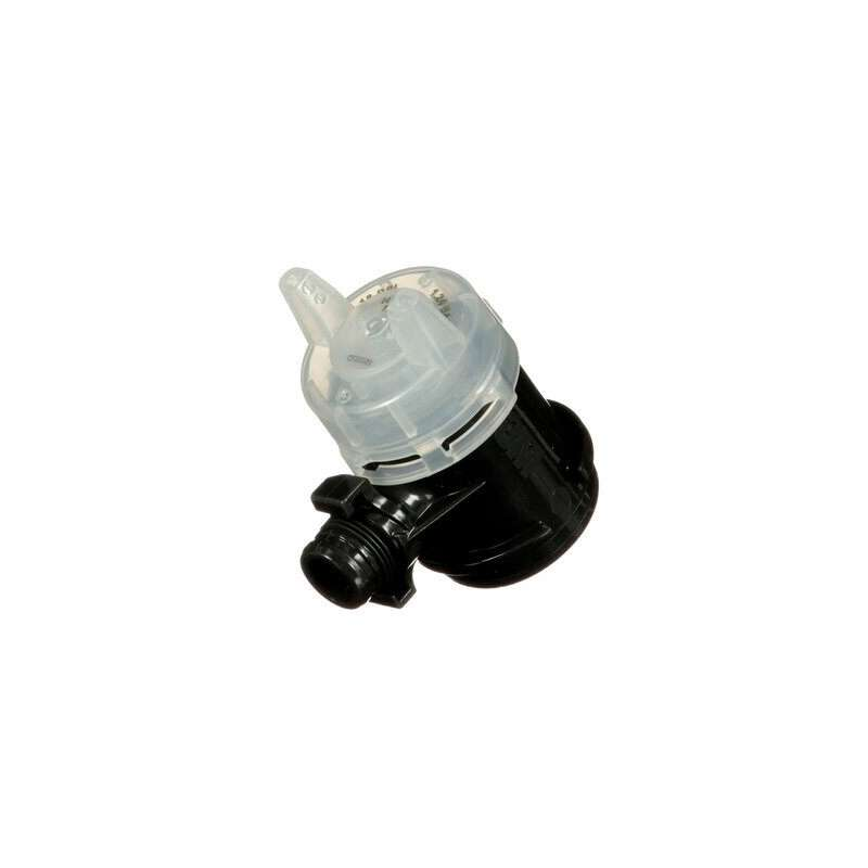 3M™ Performance Pressure HVLP Atomizing Head Refill Kit 26818, Clear,