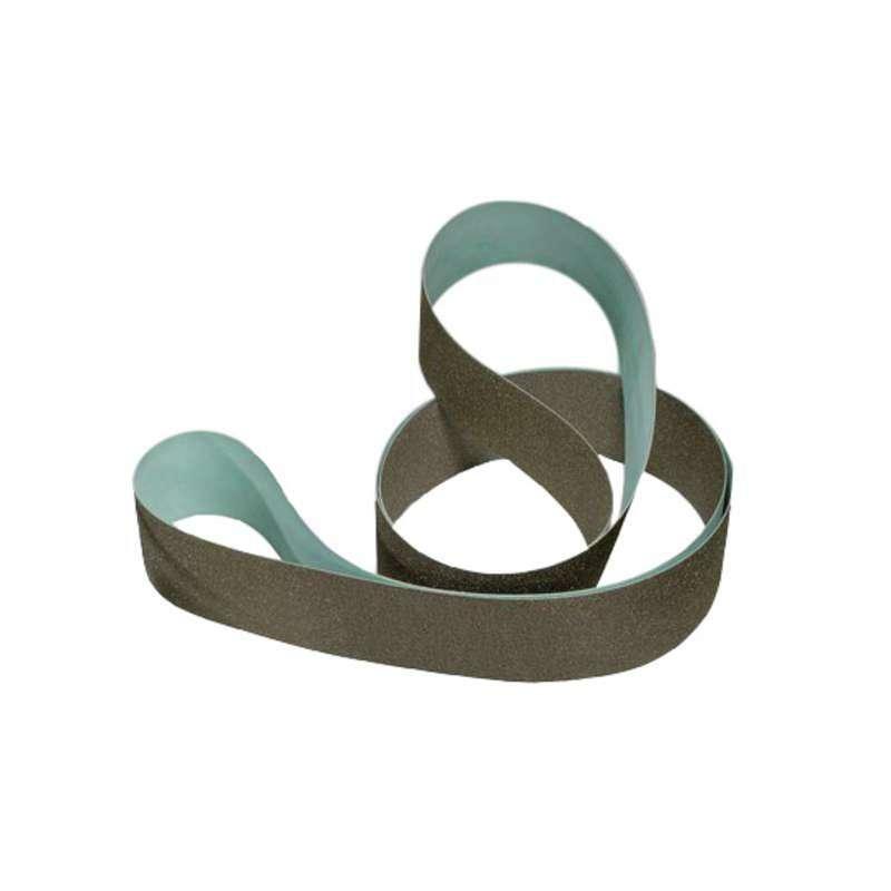Series 6450J Abrasive Belt, 24
