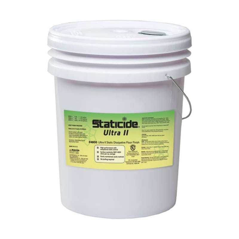 ACL Staticide 4800-5
