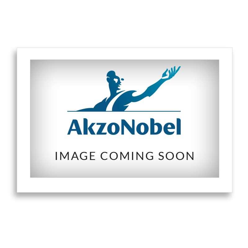 ALG Primer 2111P001/CS6018/TR-114, 4 Gallon Kit