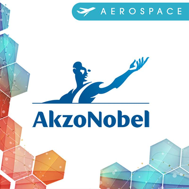 AkzoNobel Placeholder