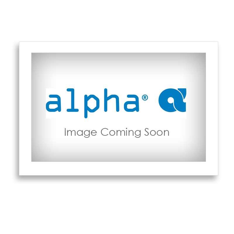 Alpha Image Coming Soon