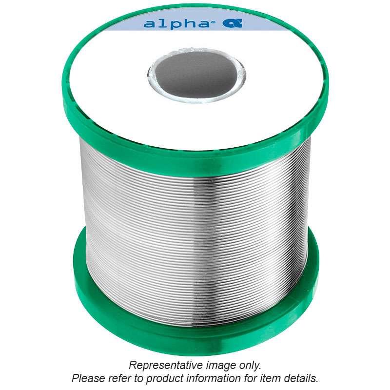 Alpha 145402